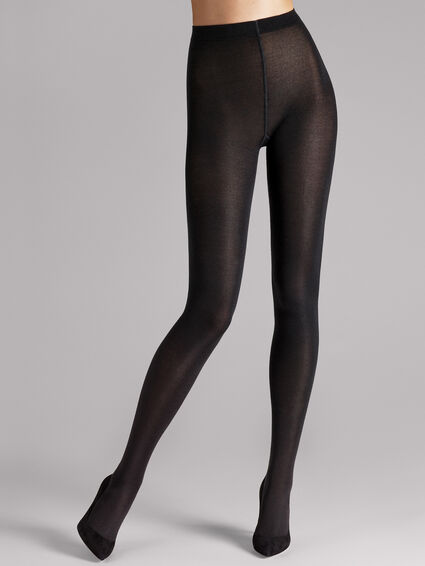 4765114b5 Cashmere Silk Tights