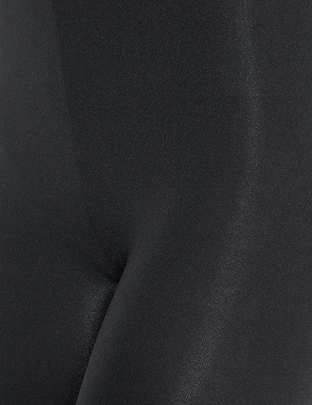 Velvet Sensation Leggings